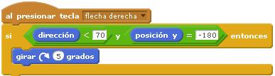 Flecha03