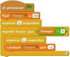 Fondo01