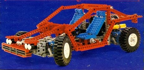 8865-1