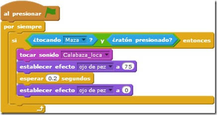 CalabazaProgram2