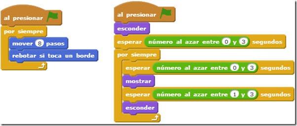 CalabazaProgram